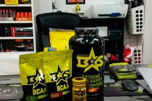 energy_store