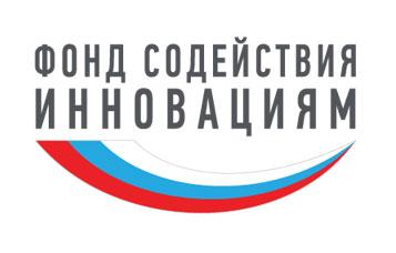 """ООО """"Бинафарм"""" - обладатель государственного гранта"""