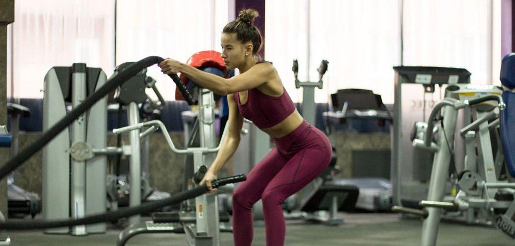 Как принимать изолят сывороточного протеина для похудения