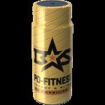 Binasport PO-Fitness