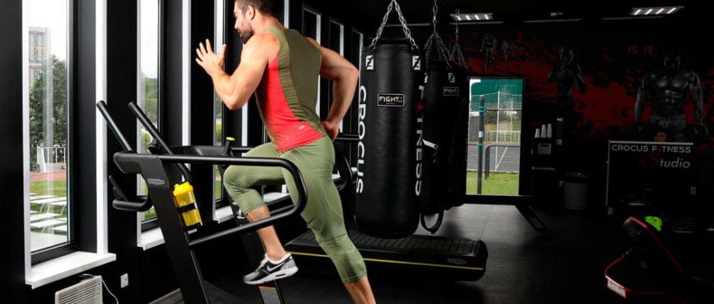 Как защитить суставы и связки
